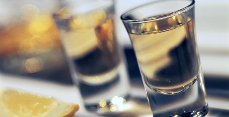 Πώς να αναγνωρίζετε τα ποτά «μπόμπες»