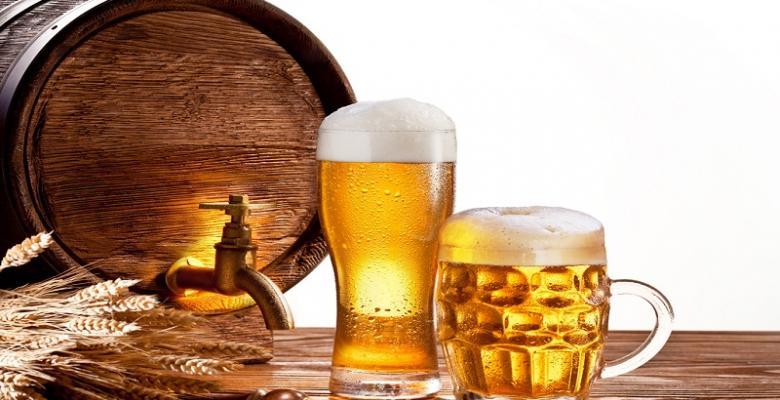 Νέες έρευνες περί των ευεργετικών ιδιοτήτων της μπίρας