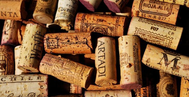 Τα οφέλη από την κατανάλωση του κρασιού